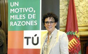 Valladolid se suma al Día Internacional de Lucha contra la Pobreza