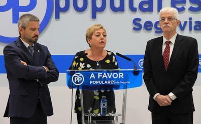 El PP lleva a las Cortes generales la rehabilitación del Cervantes
