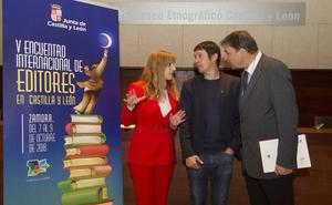 Los editores de la comunidad quieren ampliar mercado en países de Latinoamérica