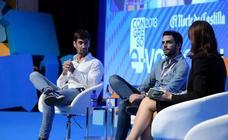 Congreso E-volución: Emprendimiento y negocios en el mundo digital