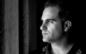 El iscariense Alberto de la Fuente, entre los mejores fotógrafos del mundo en bodas