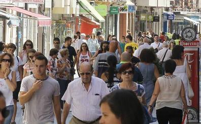 El programa de traspasos de la CVE logra la supervivencia de 105 negocios desde 2016 en Valladolid