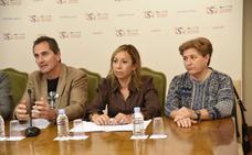 El IBFG obtiene una ayuda de 850.000 euros para incorporar a jóvenes investigadores