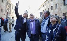 UGT insta a quienes apoyaron a Sánchez a respaldar los PGE