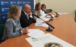 Aguilar reunirá a 40 expertos para abordar el declive demográfico en el medio rural