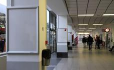 La estación de autobuses sigue sin plan de gestión un año y medio después de aprobarlo