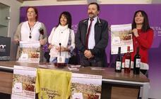 La DO Arlanza pide a los hosteleros burgales que abran las puertas a sus vinos