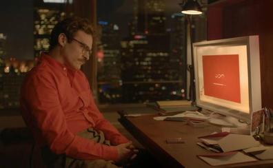 Crean un clon virtual para ayudar a tomar decisiones