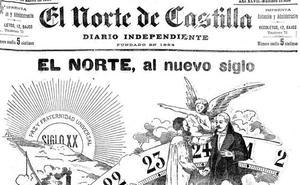 Cuando El Norte vaticinó internet... ¡en 1901!