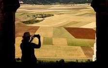 ASOHTUR certifica un 100% de ocupación en la capital y en las principales localidades turísticas de la provincia