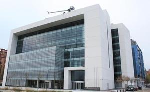 Juicio contra un empresario de Valladolid acusado de quedarse con el salario embargado de un trabajador