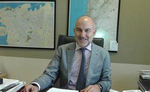 El Gobierno designa embajador de España en Pakistán al vallisoletano Manuel Durán