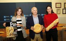 Palencia promocionará el pan y la fabiola entre el 15 y el 20 de octubre