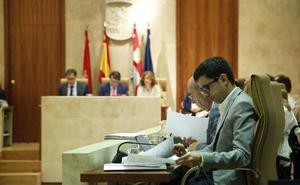 El PSOE exige al alcalde que fije una fecha para el debate sobre el estado de la ciudad
