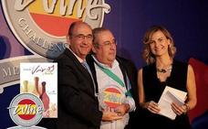 La Semana Vitivinícola recibe el IWC Merchant Award Spain por su 'Guía de Vinos y Aceites'