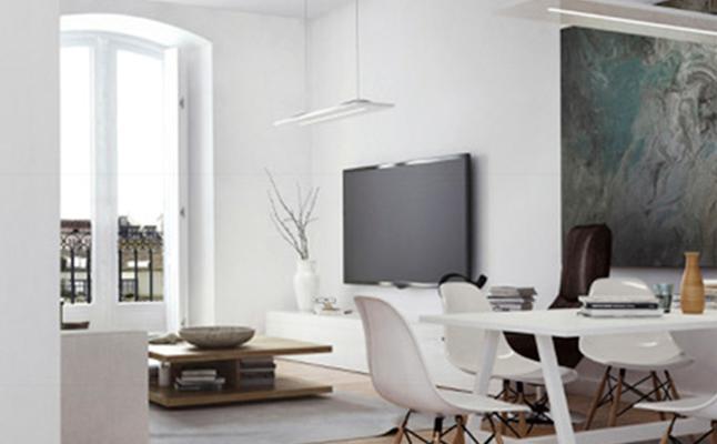 A&M Consultora Inmobiliaria ofrece suelo industrial y comercial, además de viviendas de lujo en Valladolid