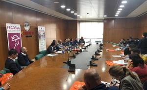250 establecimientos participan en la nueva campaña promoción del comercio de proximidad