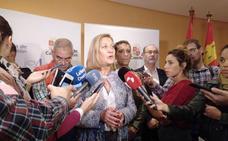 Un empresario «de la tierra» se compromete a invertir 70 millones y crear 200 empleos en Vestas