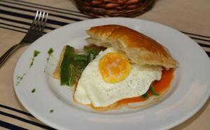 Comer un huevo al día es compatible con una dieta saludable, según un estudio
