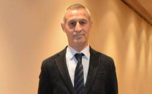 «El Año Jubilar ha supuesto un incremento de visitantes en Alba de Tormes»