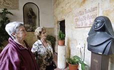 La Casa de Santa Teresa organiza hoy una jornada de puertas abiertas