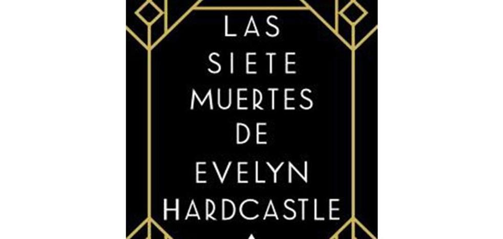 «Agatha Christie es la medida de todas las novelas de misterio»