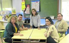 La evaluación de los profesores en Valladolid: diez en vocación y suspenso en burocracia