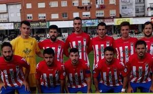 El Astorga revive a costa de un pobre Tordesillas