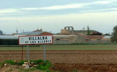 Fallece un menor por un disparo fortuito en un accidente de caza en Villalba de los Alcores