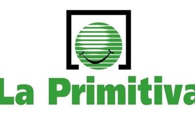 La Lotería Primitiva deja un premio de más de 70.000 en Zamora capital
