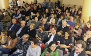 ¿Cuánto cobra el alcalde de tu pueblo? De los 40.400 en Cantalejo a los 132 regidores sin sueldo