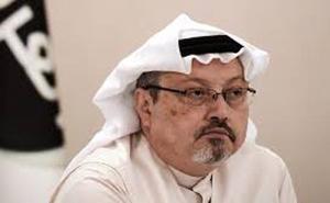 El Reino Unido, Francia y Alemania piden una investigación del caso Khashoggi