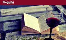 El vino y el refrán van a la par
