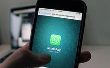 Cómo mandar un mensaje por WhatsApp a una persona que no está en la agenda