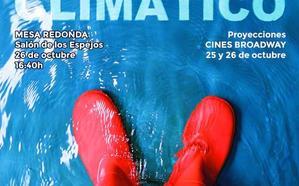 Espiga Verde para la película más ecológica