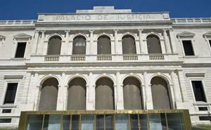 Castilla y León sigue por debajo de la media en litigios, aunque crecen las demandas por cláusulas suelo