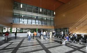 Declaran nula en Valladolid una sanción por no haber sido notificada en el domicilio del recurrente