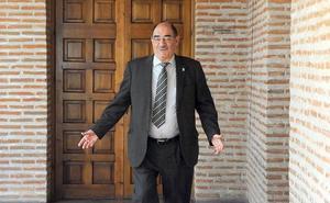 El Ayuntamiento de Medina acuerda llevar a la Fiscalía las obras de la travesía de la N-VI