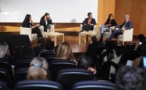 La OMT pone a Valladolid como ejemplo de turismo urbano