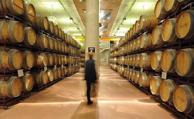 El ciclo Crianzas Escénicas vuelve a Pagos del Rey Museo del Vino por tercer año consecutivo