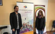 El borrador del I Plan de Juventud de Ciudad Rodrigo fija 6 líneas de actuación y 130 propuestas