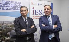 El IBSAL confía en conseguir la reacreditación del Instituto Carlos III para seguir avanzando