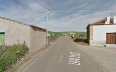 Intenta huir de un control de la Guardia Civil, sufre un accidente y le detienen con 30 kilos de hachís en Zamora