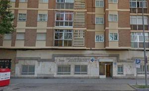 Examinan un posible caso de meningitis en un menor en Zamora