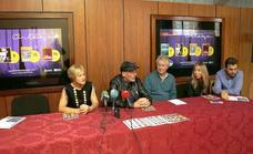Los grupos teatrales de Palencia regresan al Ortega