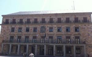 El agresor sexual detenido en Zamora «no negó las evidencias» tras ser detenido