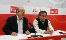 El transporte de la comarca Barco-Piedrahita volverá a reestructurarse de manera «inminente», según Jesús Caro