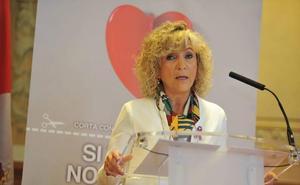 Puente propondrá a la doctora Verónica Casado como hija predilecta de Valladolid