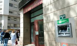 Unicaja quiere aplicar un plan de prejubilaciones y movilidad geográfica que afectará a EspañaDuero