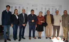 Incorporan dos nuevos nombres al proyecto de Bejaranos Ilustres